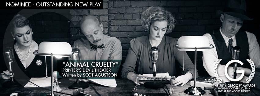 AnimalCruelty_TGA