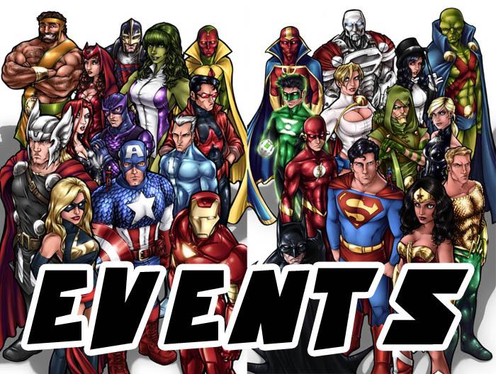 Events_Bang