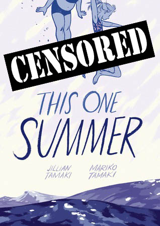 ThisOneSummer_censored