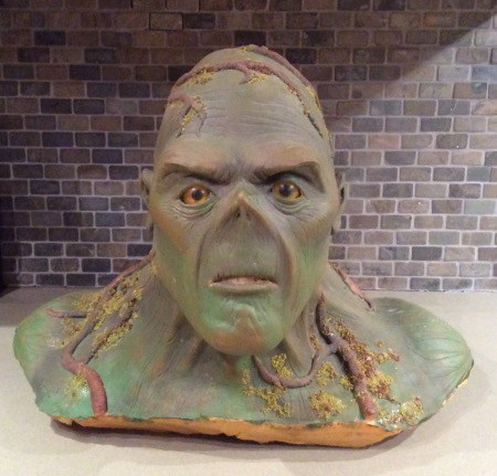 3-john-boylan_swamp-thing_sculpt